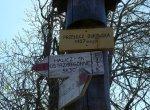 Bieszczady – Przełęcz Bukowska
