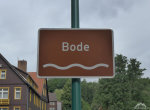 Bode-river-Treseburg