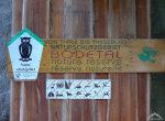 Bodetal-nature-reserve