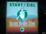Harzer-Hexenstieg
