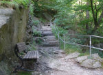 Harzer-Hexenstieg (2)