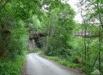 Hexenstieg-old-aqueduct