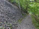 Hexenstieg-trail