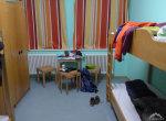Jugendherberg-thale-room