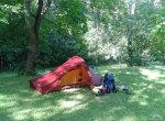 camping-Rubeland-Harzbaude-Susanne