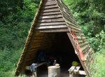 shelter-hut-on-Harzer-Hexenstieg