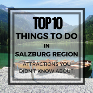 Top-10-Things-To-Do-in-Salzburg-Region