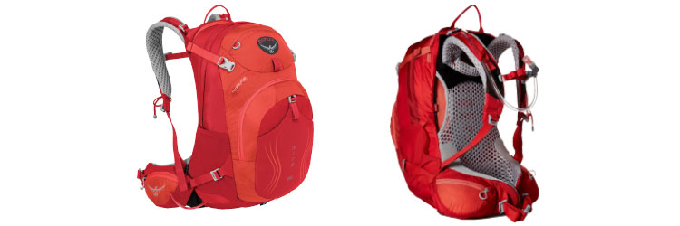 Top 10 Best Outdoor Gear for Summer Camping You'll Love! - Mira AG 26