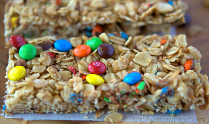 20 Insanely Easy and Tasty Hiking Snack Bar Recipes to Power Your Next Adventure