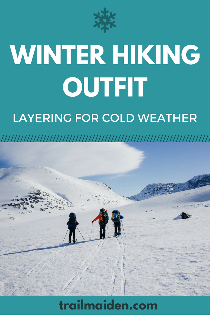 winter-hiking-outfit-layering-for-cold-weather