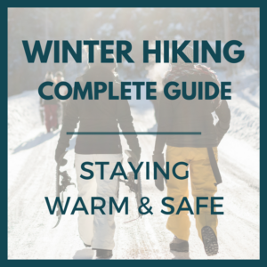 winter-hiking-stayin-warm-safe