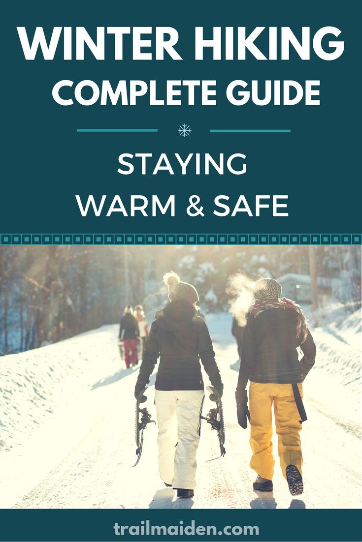 winter-hiking-stayin-warm-safe