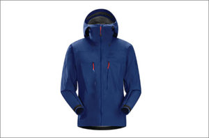 gifts-for-hikers-arcteryx-alpha