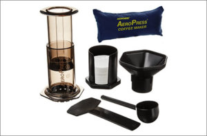 gifts-for-hikers-aeropress