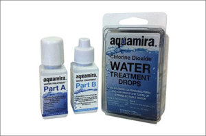 gifts-for-hikers-aquamira