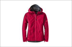 gifts-for-hikers-aspire-jacket