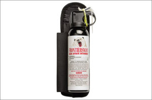 gifts-for-hikers-bear-spray