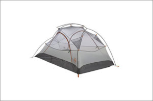 gifts-for-hikers-big-agnes-tent