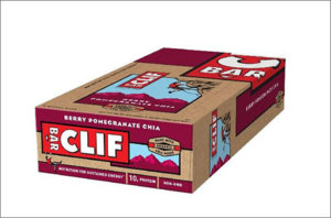 gifts-for-hikers-clifbar-bundle