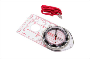 gifts-for-hikers-compass