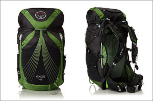 gifts-for-hikers-exos-48-1