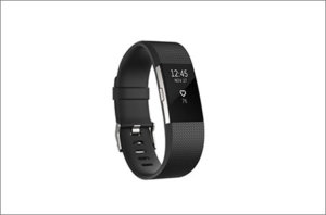 gifts-for-hikers-fitbit