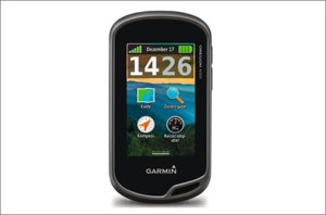 gifts-for-hikers-garmin