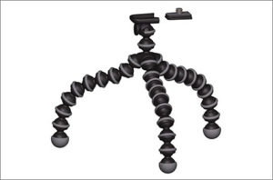 gifts-for-hikers-gorillapod