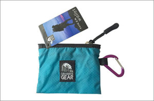 gifts-for-hikers-hiker-wallet