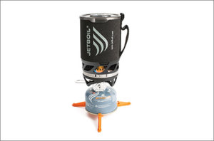 gifts-for-hikers-jetboil