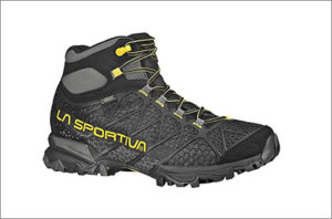 gifts-for-hikers-la-sportiva-core