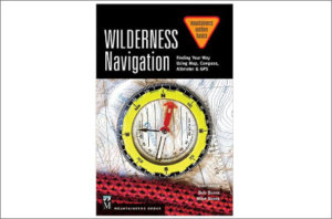 gifts-for-hikers-navigation