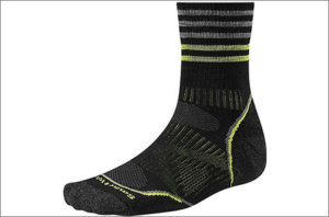 gifts-for-hikers-socks-m