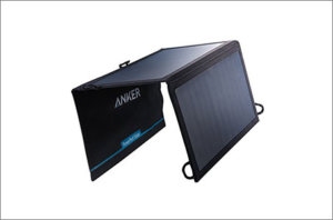gifts-for-hikers-solar-charger