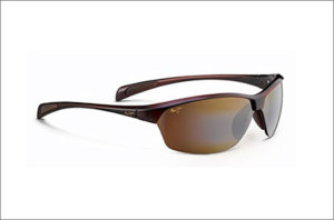 gifts-for-hikers-sunglasses